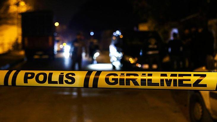 Son dakika! Afyonkarahisar'da bir kişi, gelini ve birlikte yakaladığı kişiyi öldürdü