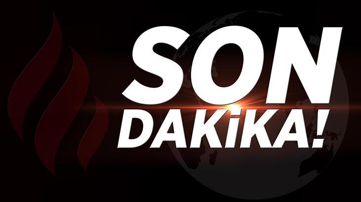 Son dakika… AK Parti'den Güney Kıbrıs Rum Kesimi'ne tepki!