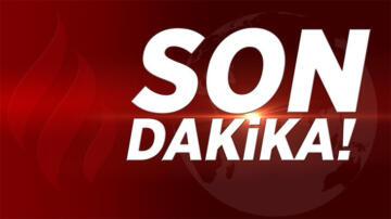 Son dakika… AK Parti'den İtalya Başbakanı'na sert tepki: İkiyüzlülüğün zirvesi