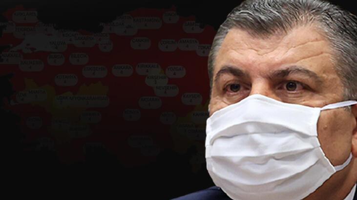 Son dakika… Aşı ikna timi iş başında! Antalya'da ilk oldu