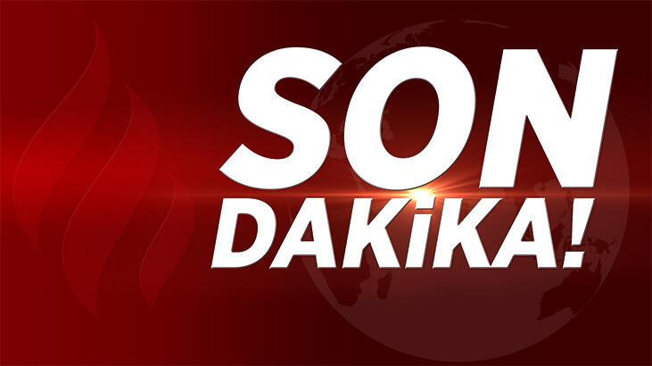 Son dakika… Barış Pınarı bölgesinde Taciz ateşi açan PKK'lılar etkisiz hale getirildi