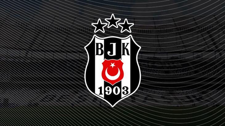 Son dakika – Beşiktaş Aygaz'da iki kişinin daha Kovid-19 testi pozitif çıktı