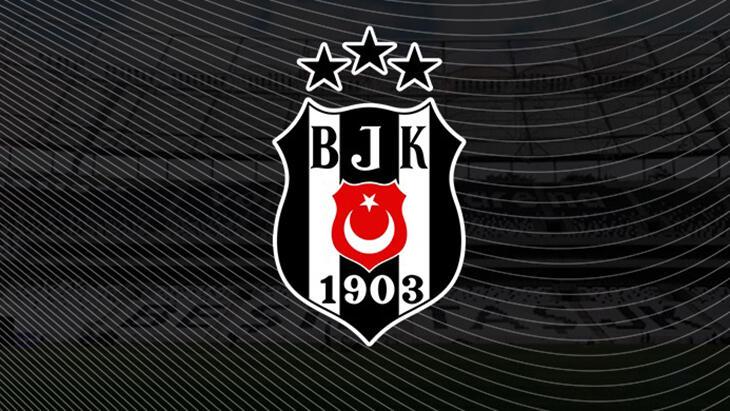 Son dakika – Beşiktaş'ın kamp kadrosu açıklandı!