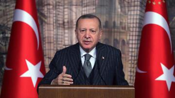Son dakika… Cumhurbaşkanı Erdoğan'dan emekli ikramiyeleriyle ilgili açıklama!