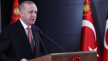 Son dakika! Cumhurbaşkanı Erdoğan'dan sert tepki: Her türlü iğrençliği sergilediler