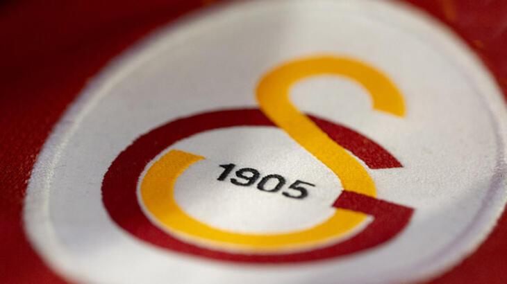 Son dakika – Galatasaray Kadın Basketbol Takımı'nda 5 oyuncunun Kovid-19 testi pozitif