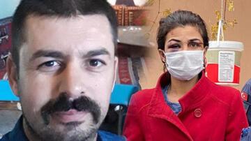 Son dakika… Melek İpek'in mahkemede ifade veren küçük kızı, dehşeti anlattı!