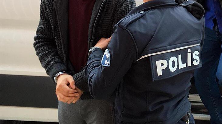 Son dakika… Örgütün Jandarma yapılanmasına operasyon! Gözaltılar var