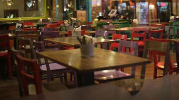 Son dakika: Restoranlarla ilgili Bakanlık'tan flaş açıklama! Ramazanda…