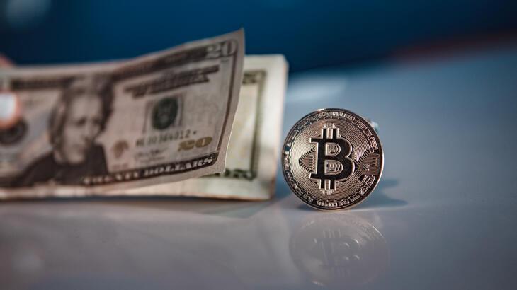 Son dakika: TBMM'den 'Bitcoin' açıklaması: Ücretsiz!
