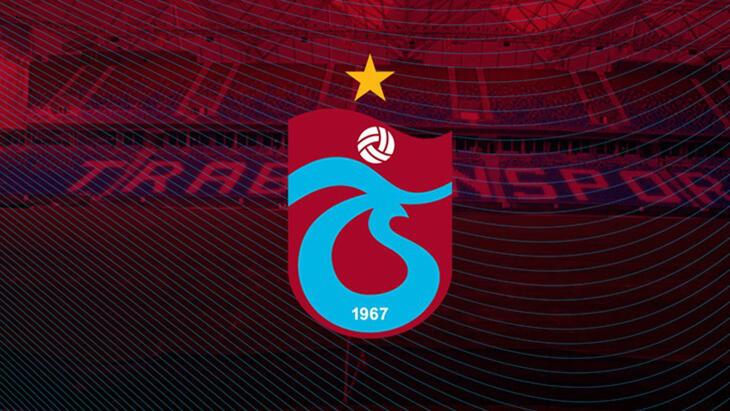 Son dakika – Trabzonspor'da seçimli Divan Genel Kurulu 28 Nisan'da