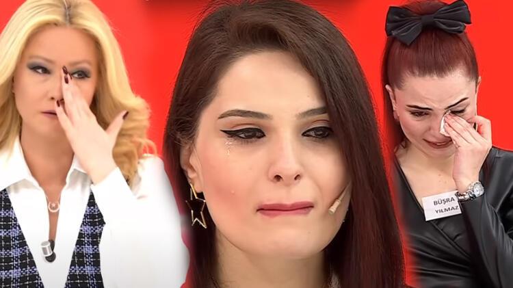 Son dakika: Türkiye'nin konuştuğu ikizler 31 yıl sonra şok gerçeği öğrendi!
