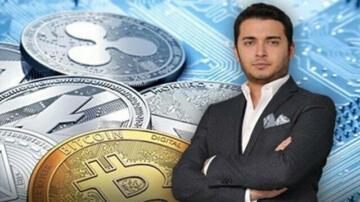 Thodex'in firari CEO'suna Arnavutluk'ta operasyon: Baskın öncesi otelden kaçtı!