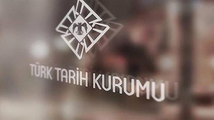 TTK'dan, Türk-Ermeni ilişkileri videosu