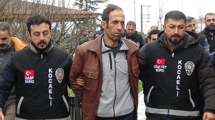 Türkiye günlerce bu olayı konuşmuştu! 'Suçsuzum' dedi…