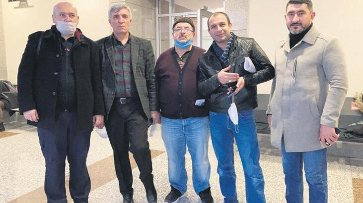 Türkiye güzeli doktorun mirası 296 itfaiyeciye paylaştırılacak