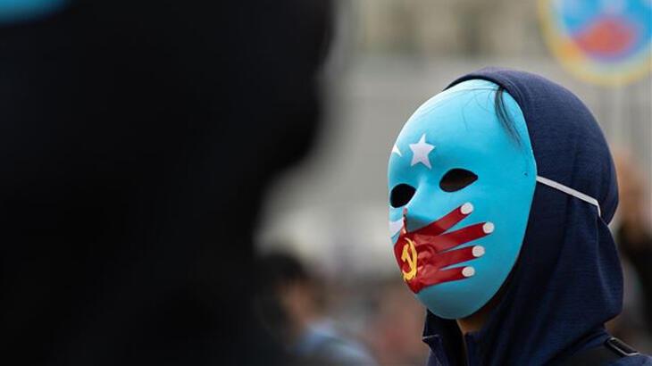 Uygur Türklerine 'vatandaşlık' teklifi