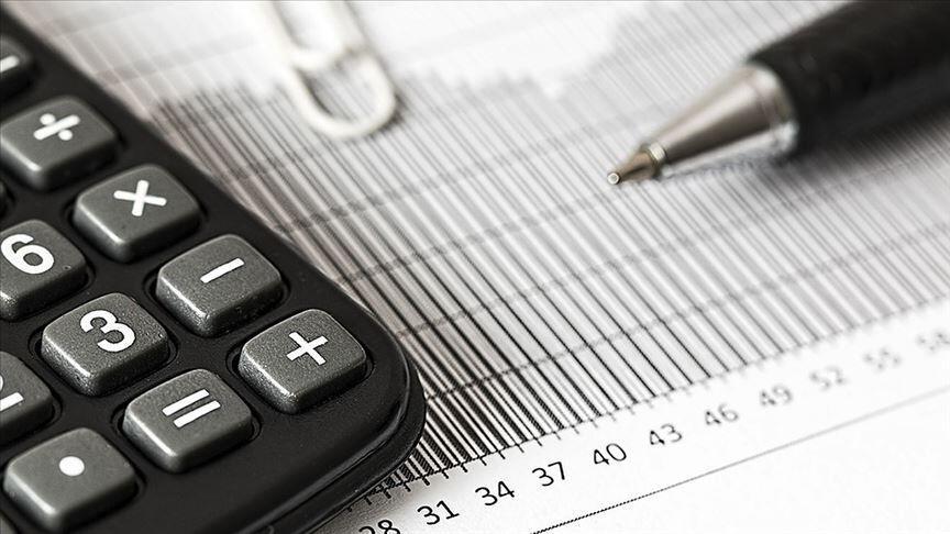 Vergi mükellefleri için mücbir sebep ilan edilmesi talep edildi