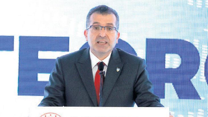'Yağışta İstanbul normal İzmir arttı, Ankara azaldı'