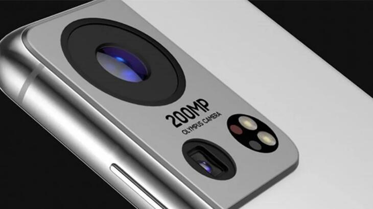 Yolda olan Samsung Galaxy S22 Ultra 'en iyi olabilir'