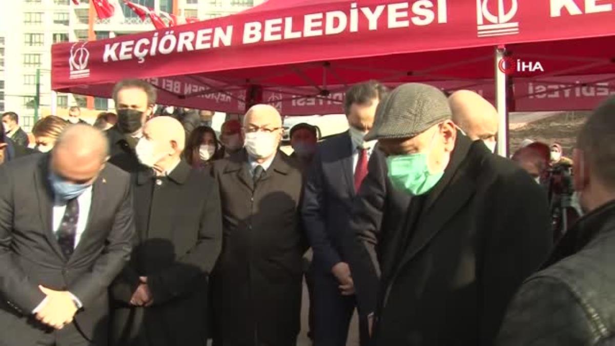 Yükseltepe Mehmet Doğan Kütüphanesi açıldı