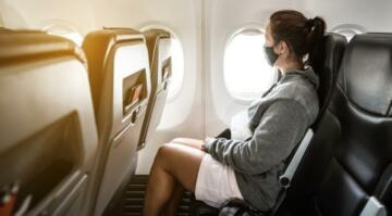 Yurt dışı seyahatlerde corona önlemleri güncellendi