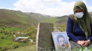 44 yıl sonra oldu! Türkiye'de en eski şehit sayılma kararı