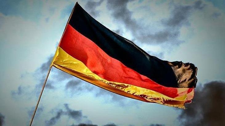 Alman hükümeti 'yeşil üretimde' çelik sektörünü destekleyecek