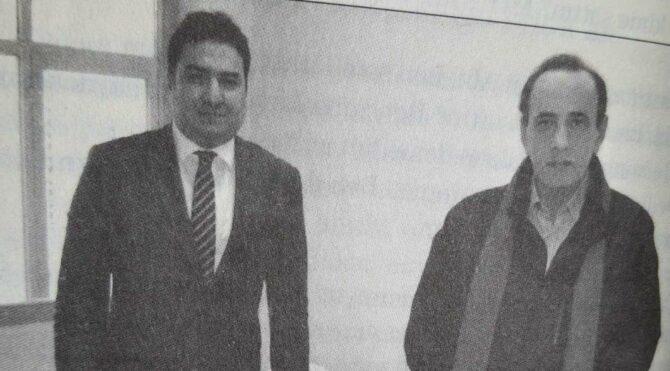 Çakıcı'nın eski avukatı kayıp