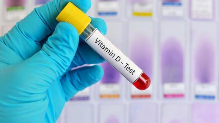 D vitamini oranına dikkat! Eksikliği de fazlalığı buna neden oluyor