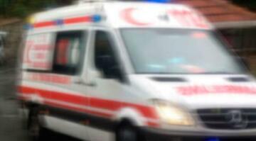 İzmir'de bir kahvehane esnafı daha intihar etti