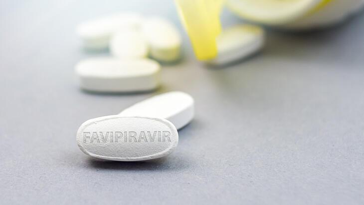 Koronavirüs ilacı Favipiravir nasıl kullanılırsa etkili olur?