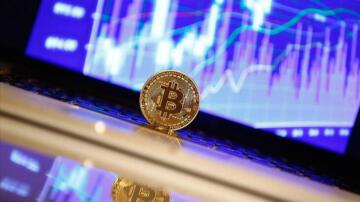 Kripto para müşterisine kuryeyle kimlik tespiti