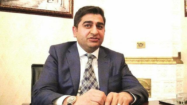 SBK Holding'in sahibi Baran Korkmaz'a 'mal varlığı değerini aklama' suçundan dava