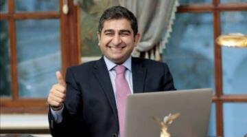 SBK iddianamesinde Bekçi Ziyaattin detayı