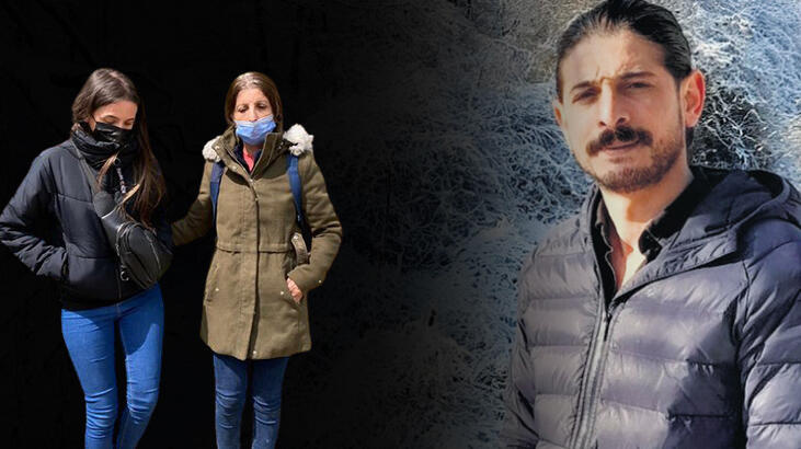 Son dakika! Kayıp Özgür Kılınç'ın babası: Oğlumun karısından şüpheleniyorum!