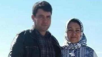Üç çocuk annesi Birgül Ç. evinde bıçaklanarak öldürüldü: Katil zanlısı eş aranıyor