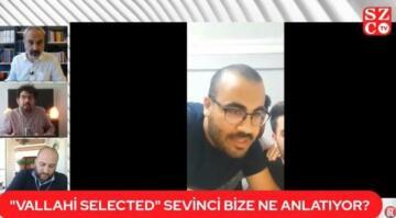 Uzmanlar, SÖZCÜ TV'de değerlendirdi: Bu jenerasyonun 'b planı' Türkiye'de kalmak