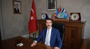 Atatürk'e hakaret eden imama kaymakam sahip çıktı