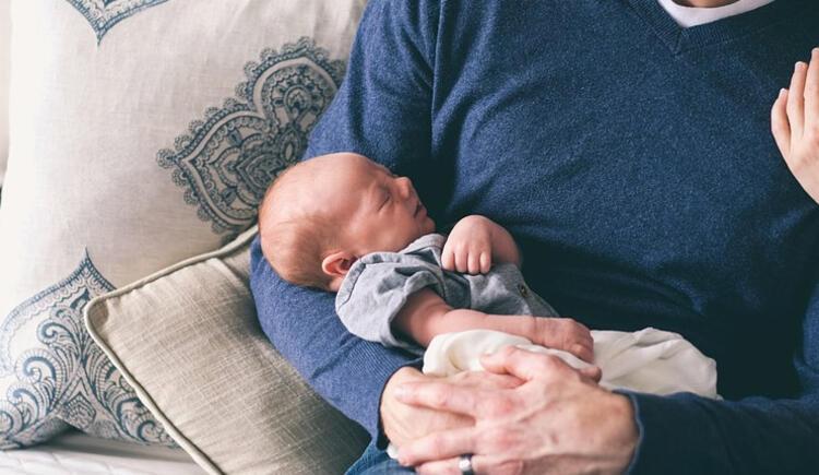 Baba olma şansınızı modern yöntemlerle artırabilirsiniz