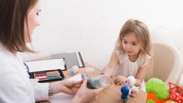 Çocuklarda odaklanma sorununu aşmak için 13 öneri