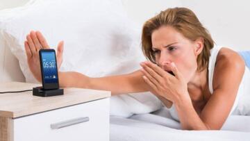 Dinlenmenize rağmen yorgun hissetmenizin altında bu hastalık yatıyor olabilir
