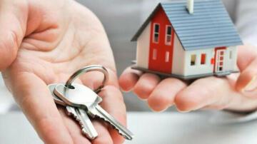 Ev sahiplerinden büyük kurnazlık: Kiracıları evden zorla çıkarıp daireleri iki katına veriyorlar
