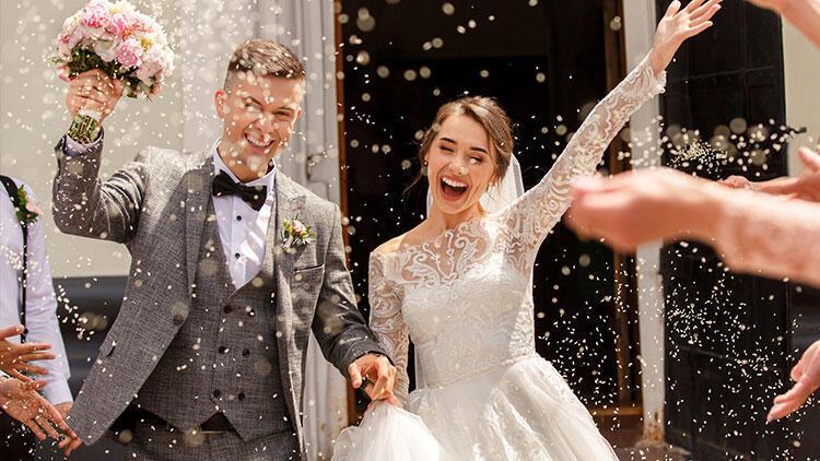 Pandemi döneminde düğün hazırlıkları nasıl yapılmalı?