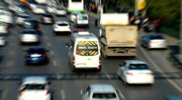 Psikoteknik belgesi zorunlu hale geliyor… Sürücüler için son 4 gün