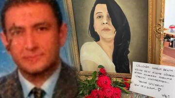 Savcı, Gülsüm'ün katili için ömür boyu hapis istedi