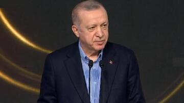 Son dakika… Cumhurbaşkanı Erdoğan noktayı koydu: Hazımsızlığın ürünüdür