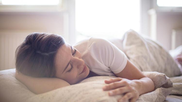 Uyku süresi hangi hastalığın süresini belirler?