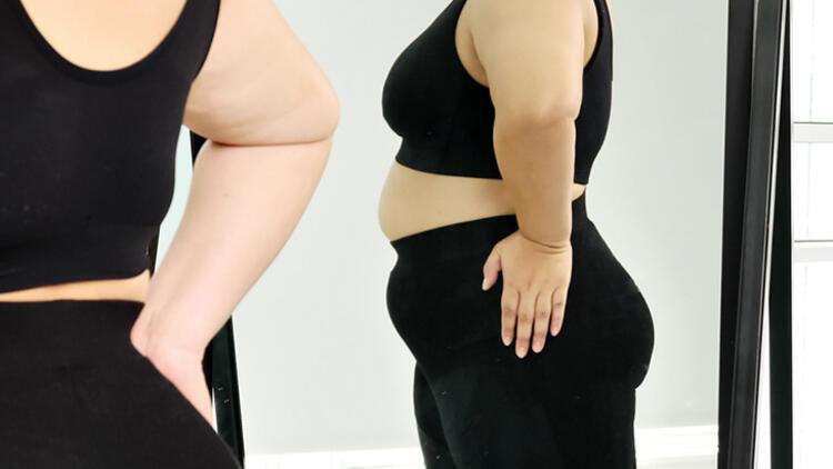 Obezite ameliyatı sonrası dikkat edilmesi gereken 10 faktör
