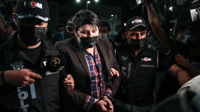 'Tosuncuk' lakaplı Mehmet Aydın'ın ifadesi bu akşam alınacak: 60 sayfa soru hazırlandı